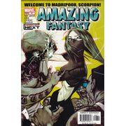 Amazing-Fantasy---08