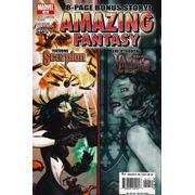 Amazing-Fantasy---10