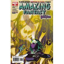 Amazing-Fantasy---11