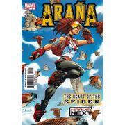 Arana---The-Heart-of-Spider---02