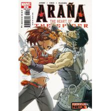 Arana---The-Heart-of-Spider---06