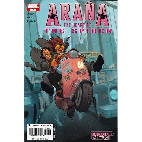 Arana---The-Heart-of-Spider---08