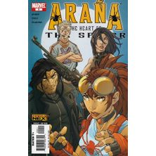 Arana---The-Heart-of-Spider---09