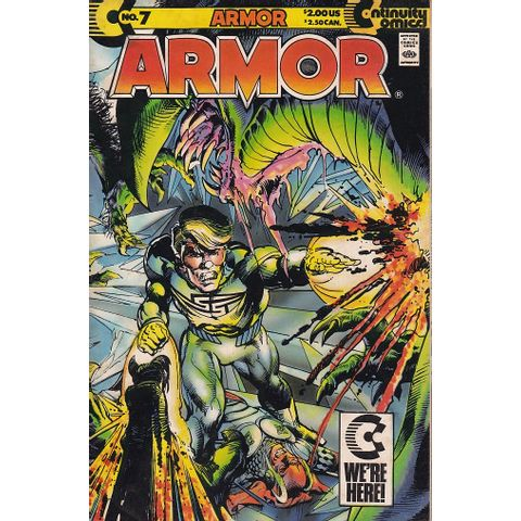 Armor---Volume-1---07