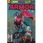 Armor---Volume-1---08