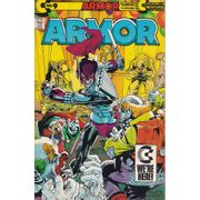 Armor---Volume-1---09