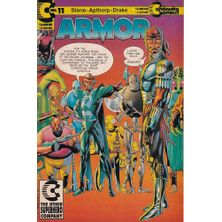 Armor---Volume-1---11