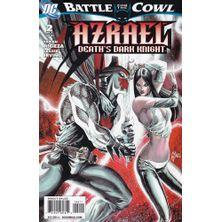 Azrael---Death-s-Dark-Knight---2