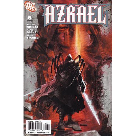 Azrael---06