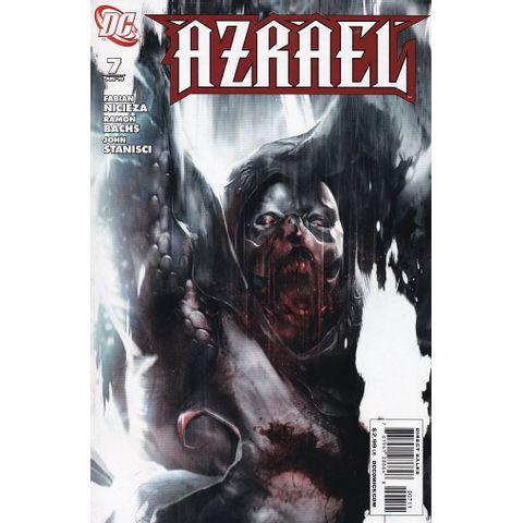 Azrael---07