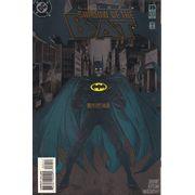 Batman---Shadow-of-the-Bat---35