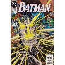 Batman---Volume-1---443