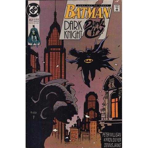 Batman---Volume-1---452