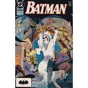 Batman---Volume-1---455