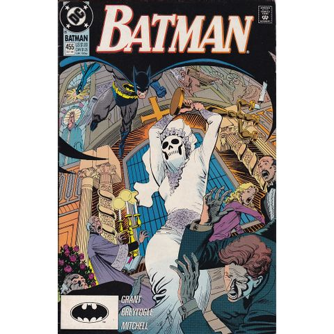 Batman---Volume-1---455
