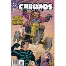 Chronos---04
