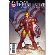 Civil-War---The-Initiative---1