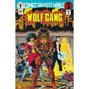 Comic-s-Greatest-World---Wolf-Gang---1