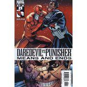 Daredevil-vs-Punisher---6
