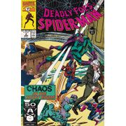 Deadly-Foes-of-Spider-Man---2