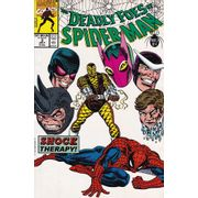 Deadly-Foes-of-Spider-Man---3