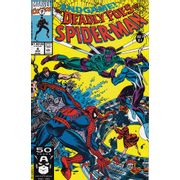 Deadly-Foes-of-Spider-Man---4