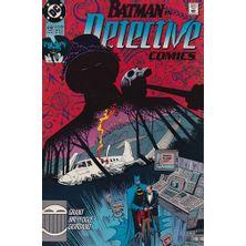 Detective-Comics---Volume-1---618