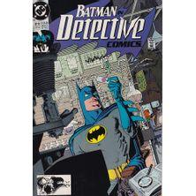 Detective-Comics---Volume-1---619