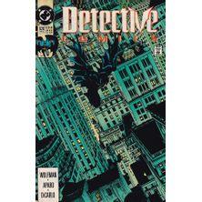 Detective-Comics---Volume-1---626