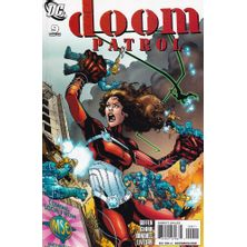 Doom-Patrol---Volume-5---09