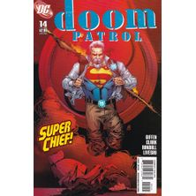 Doom-Patrol---Volume-5---14