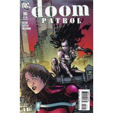 Doom-Patrol---Volume-5---16