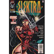 Elektra---Volume-1---01