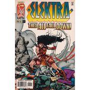 Elektra---Volume-1---07
