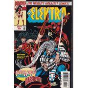 Elektra---Volume-1---11