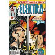 Elektra---Volume-1---13