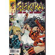 Elektra---Volume-1---17