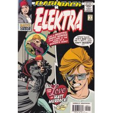 Elektra---Volume-1---Minus-One