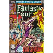 Fantastic-Four---Volume-1---228