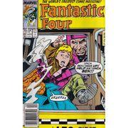 Fantastic-Four---Volume-1---301