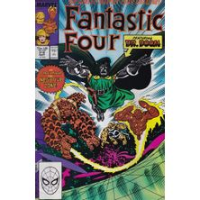 Fantastic-Four---Volume-1---318