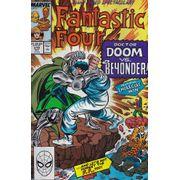 Fantastic-Four---Volume-1---319