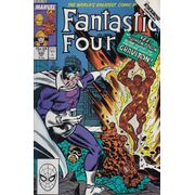 Fantastic-Four---Volume-1---322
