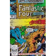 Fantastic-Four---Volume-1---336