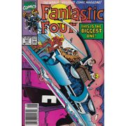 Fantastic-Four---Volume-1---341