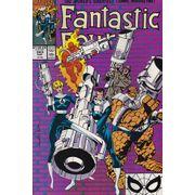 Fantastic-Four---Volume-1---343