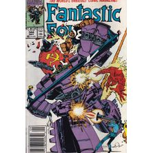 Fantastic-Four---Volume-1---344
