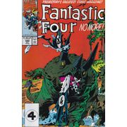 Fantastic-Four---Volume-1---345