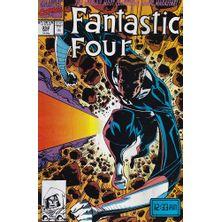 Fantastic-Four---Volume-1---352