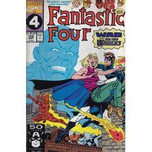 Fantastic-Four---Volume-1---356